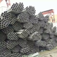2016 hot sale st35.8 seamless carbon steel pipe price list