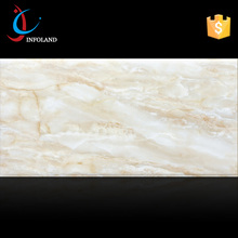 Easy To Clean Wholesale Labradorite Iran Tile For Kitchen Wall