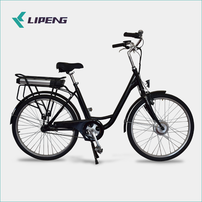 New product Red 48v 500w 20 inch foldable fat tire ebike