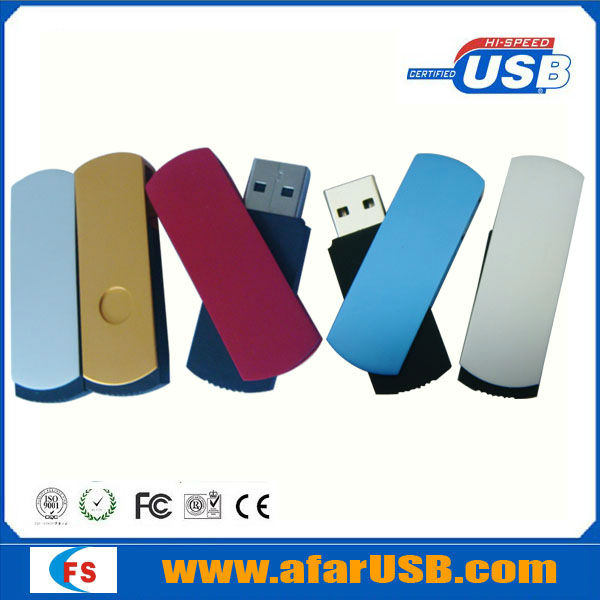 64gb usb memory stick manufacturer; big capacity usb maker, animal shape usb flash drive via DHL,TNT,FEDEX..etc