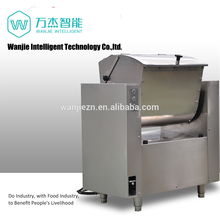 Hot Selling Great Material mixer dough machine
