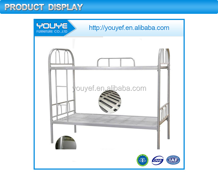 Wholesale furniture china bunk beds for school students for Affordable furniture for college students
