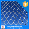 Bracket Manufacture Vinyl Coated Chain Link Fence Specifications