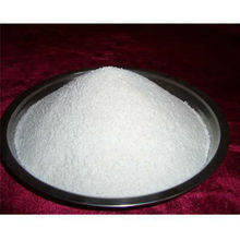 Diatomaceous earth or siliceous earth powder