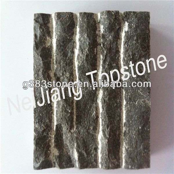 limestone cutting tools