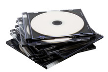Groothandel Custom CD DVD duplicatie & printing digipak
