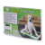 Factory Puppy Potty Mat Absorbent Indoor luxury dog pee mat pet dog Training Toilet as seen on TV