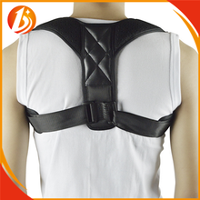 Best Fully Adjustable Back Brace Posture Corrector