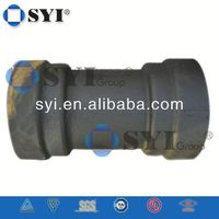 Push On Joint of SYI FITTINGS