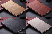 Tablet Rock Series Flip Cover PU Leather Stand Protective Folio Cover Case for Nokia Lumia 2520 10.1