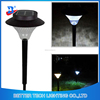Solar Garden Light Factory Manufacture 24LED