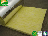 BP rock wool fireproof insulation rockwool panel Rock Wool fireproof insulation board