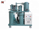 Multi function vacuum lubricant oil filtration system, hydraulic oil filter machine