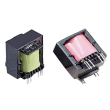 EE65 480v to 220v electrical hipot high power transformer for inverter welder
