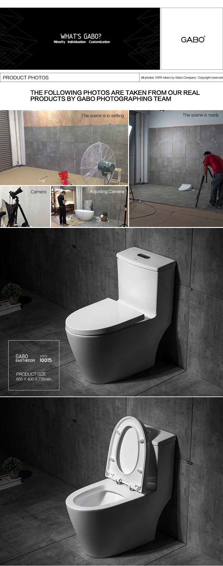 German Design Reasonable Price Child Squat Toilet With Flushing