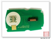 keyless go for BMW key 868MHz 3 5 Series AK006028