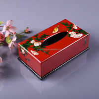 Unique New Product Japanese Style Handmade
