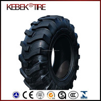 New Best Seller Agricultural Tires 6.50x16 With High Qualty
