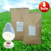 china supplier dextrose anhydrous & dextrose anhydrate food grade