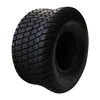 "18 inch machines /cheap gas go cart / adult pedal go kart tire 18""x 9.50-8"