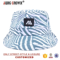 High Quality Wholesale Italy Bucket Hat