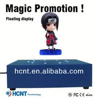 New Design Magical Magnetic Floating Toy