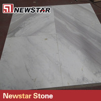 Greece volakas white nature marble