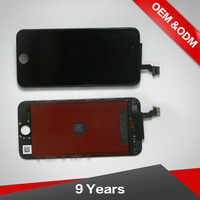 Lcd Touch Screen For Iphone 6 , Original Lcd Module
