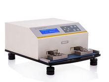 ASTM Ink Rub Testing Instrument for Printed Matters