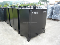 400L-10000L Fuel Tank for Diesel Generators