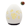 /product-detail/newest-7-led-colors-changing-hotel-essential-oil-aroma-oil-diffuser-62135705557.html