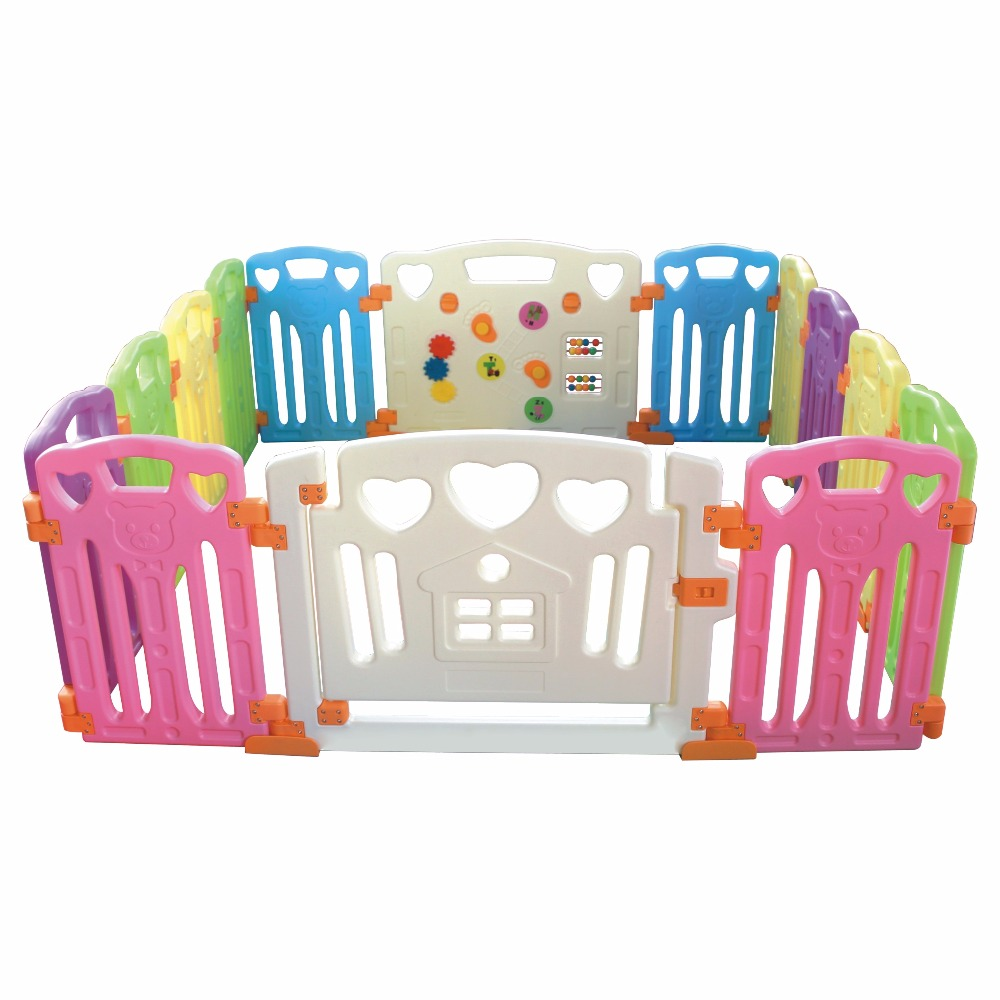 wholesale playpen  online buy best playpen from china wholesalers  - modern baby strongplaypenstrong factory sales indoor