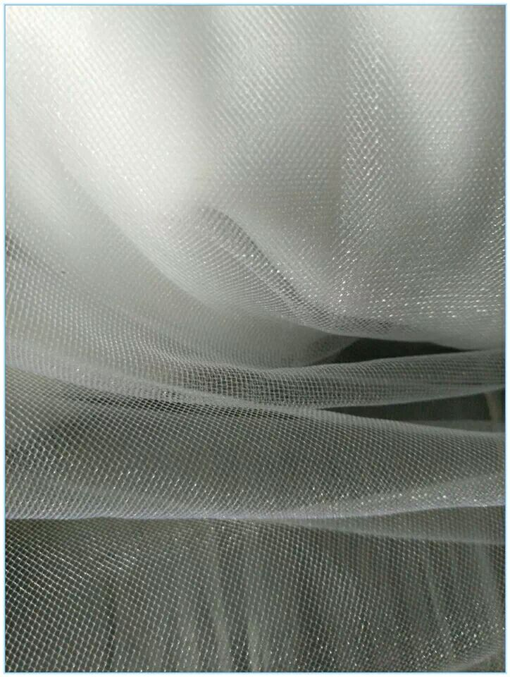 best selling 40d mesh fabric