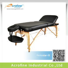 Acrofine massage table for sale sex massage furniture