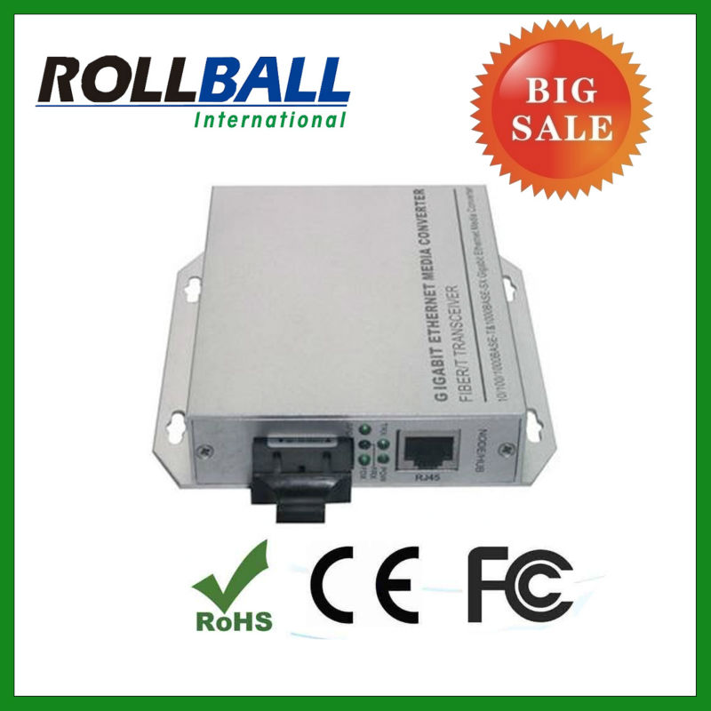 High quality 10/100/1000m 2 port switch poe