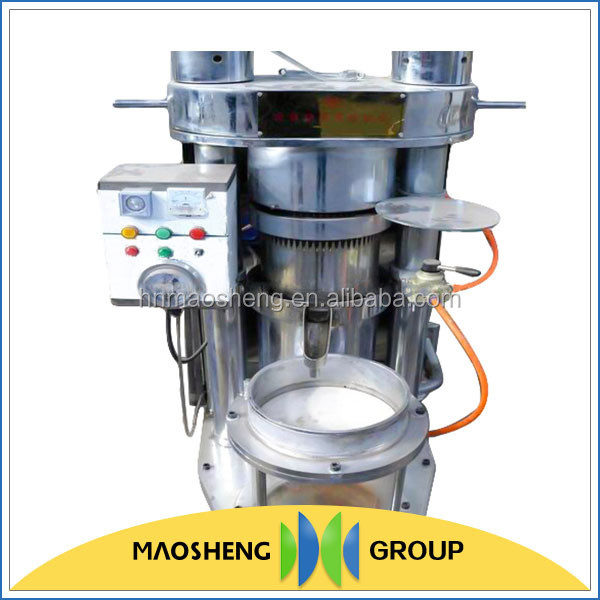 best price cotton seed oil pressing machines