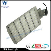replacable 150w 180 watt modular street light import/export from china wholesales