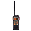 /product-detail/walkie-talkie-851-standard-hx851l-6w-floating-vhf-ham-radio-china-tetra-radio-1759921689.html