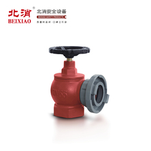 Fire protection Indoor 1.6mpa fire hydrant From China Gold Supplier