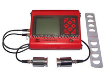 Ultrasonic Concrete Crack Depth Tester (up to 650mm depth)