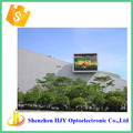 Alibaba express P8 Outdoor Waterproof Led Display hd Video