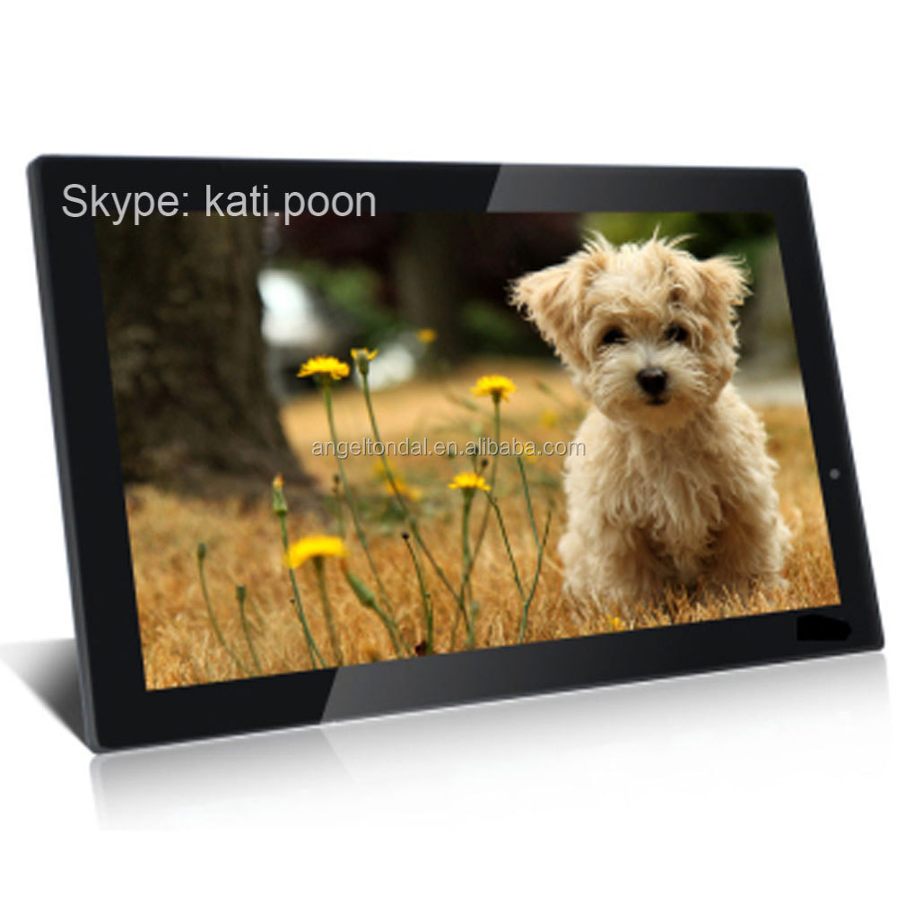 10.1'' mini android touch tablet pc 10 inch