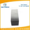 cemented carbide block, carbide blocks, tungsten carbide products