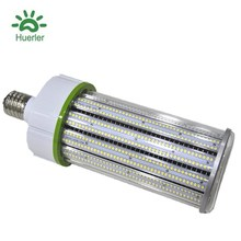 IP64 CE 130Lm/W smd E27 E26 E39 E40 30W 40W 60W 80W 100W 120W 150W led corn bulb Led Corn Light lamp factory