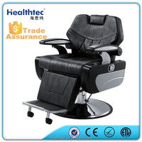 black high quality barber chair for sale