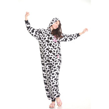 2017 new wholesale manufacturers one-Pieces pajamas