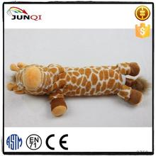 The newest style customized custom Pet Products cat chew toy