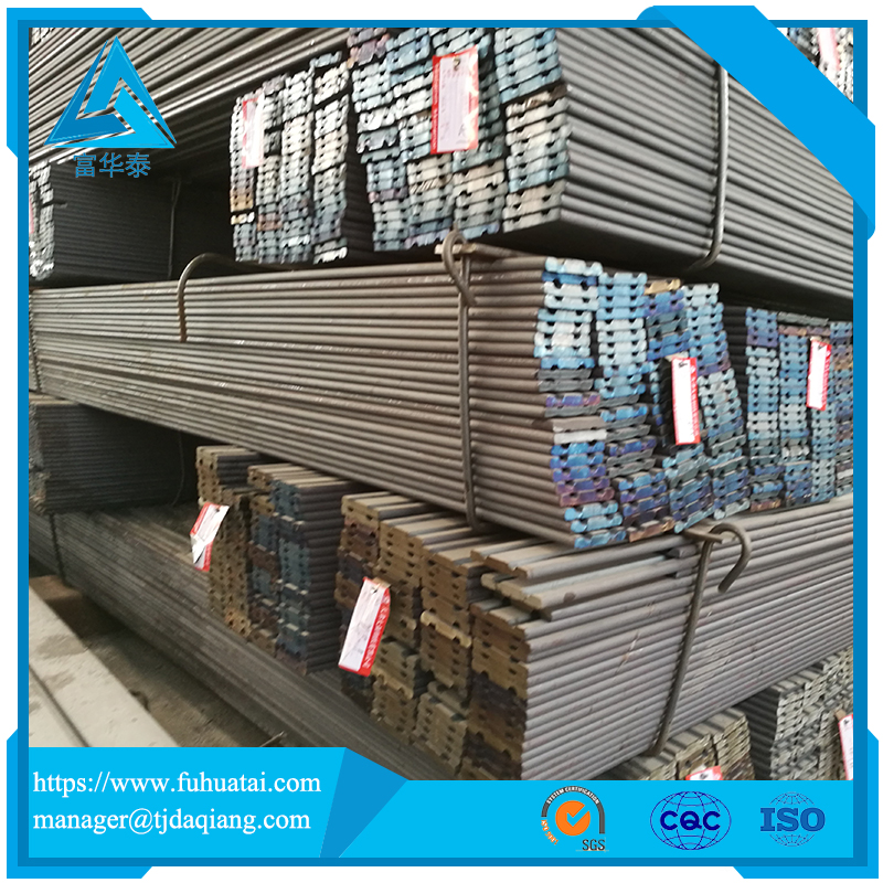 China Steel Supplier hot rolled steel cr12 tool steel cr12 round bar cr12