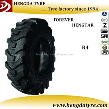 14.9-28 agricultural tractor tires