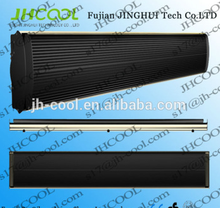 radiator 1800 W Home Appliance roof Electric Infrared Heater better than Water Heaters Indoor & Outdoor Heating